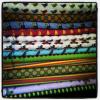 stoffe*fabrics